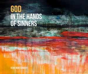God in the Hands of Sinners