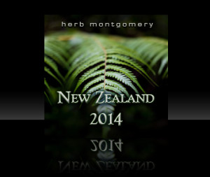 NZalbumweb