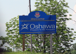 welcome-to-oshawa