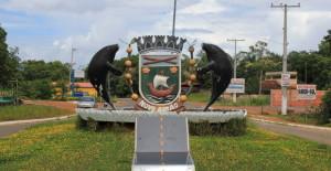 novoairao