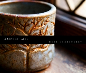 A Shared Table