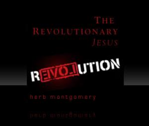 revolutionaryjesusalbumforweb