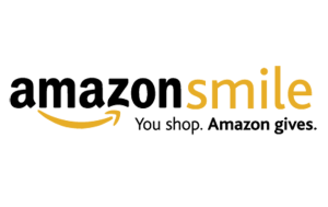 Amazon Smil Logo