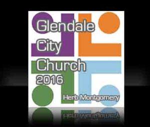 glendalecityalbumforweb