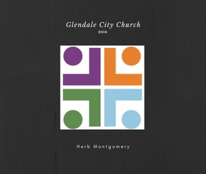 Glendale City Church