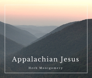 Appalachian Jesus