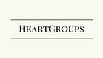 HeartGroups