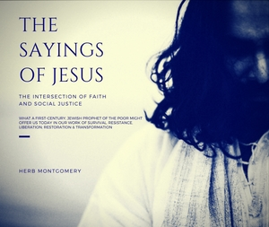 The Sayings of Jesus