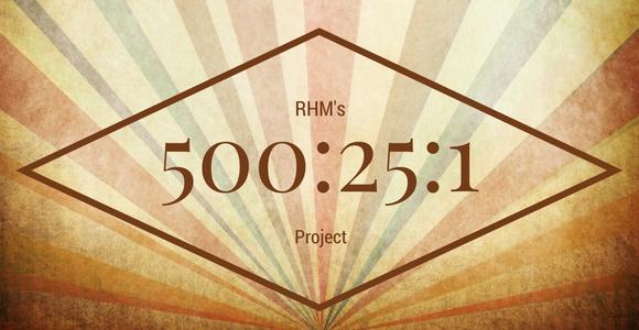 500251 project logo