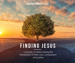 Finding Jesus in Glendale, CA   Renewed Heart Ministries