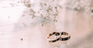 wedding bands