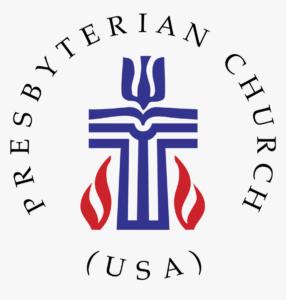 presbyterian church logo
